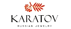 Купоны и промокоды «Karatov»