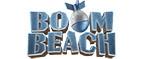 Купоны и промокоды «Boom Beach»