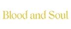 Купоны и промокоды «BS.ru»