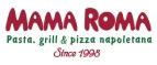 Купоны и промокоды «Mama Roma»