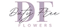 Купоны и промокоды «Duty Free Flowers»