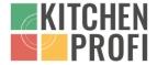 Купоны и промокоды «Kitchen Profi»