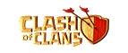 Купоны и промокоды «Clash of Clans»