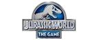 Купоны и промокоды «Jurassic World»