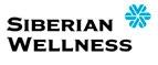 Купоны и промокоды «Siberian Wellness»