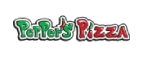 Pepper's Pizza