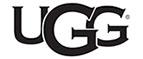 Купоны и промокоды «UGG»