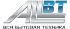Купоны и промокоды «Allbt.ru»