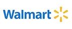 Купоны и промокоды «Walmart»