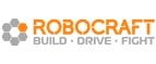 Купоны и промокоды «Робокрафт»