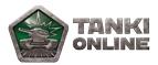 Купоны и промокоды «Tanki Online»