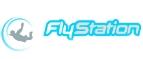 Купоны и промокоды «FlyStation»