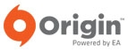 Купоны и промокоды «Origin»