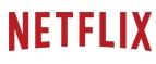 Купоны и промокоды «Netflix»