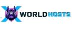 Worldhosts.ru