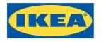 Купоны и промокоды IKEA