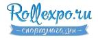 Rollexpo.ru