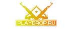 PlayDrop
