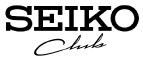 Seiko Club