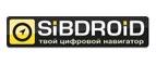 Купоны и промокоды «Sibdroid»