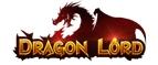 Купоны и промокоды «Dragon Lord»