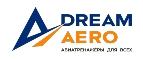 Купоны и промокоды «Dream Aero»