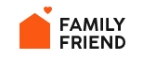 Family Friend