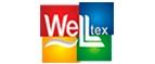 Купоны и промокоды «Welltex»