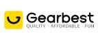 Купоны и промокоды «GearBest»