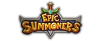 Epic Summoners