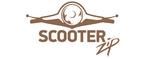 Купоны и промокоды «Scooter-ZiP»