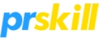 Купоны и промокоды «PRSkill»