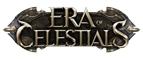 Купоны и промокоды «Era of Celestials»