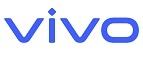 Купоны и промокоды «Vivo»