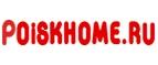 Купоны и промокоды «Poisk Home»