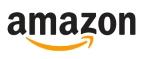 Купоны и промокоды «Amazon»