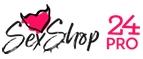 Sexshop24