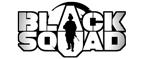 Купоны и промокоды «Black Squad»