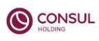 Consul Holding