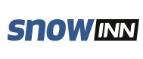 Купоны и промокоды «Snowinn»