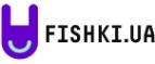 Купоны и промокоды «Fishki»