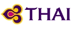 Купоны и промокоды «Thai Airways»