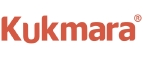 Купоны и промокоды «Kukmara»