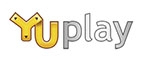 Купоны и промокоды «YuPlay»