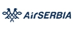 Купоны и промокоды Air Serbia