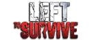 Купоны и промокоды Left to Survive
