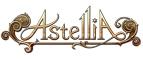 Купоны и промокоды «Astellia»