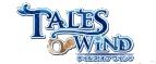 Купоны и промокоды «Tales of Wind»
