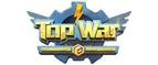 Купоны и промокоды «Top War»