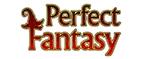Купоны и промокоды «Perfect Fantasy»